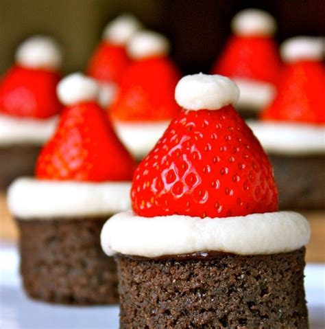 easy yummie desserts for christmas party by six sisters 15 delicious desserts