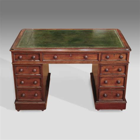 desk for sale 26 fantastic antique desk ls for sale yvotube com
