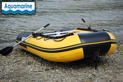 rubber boat 12 ft heavy duty inflatable boat pro welded