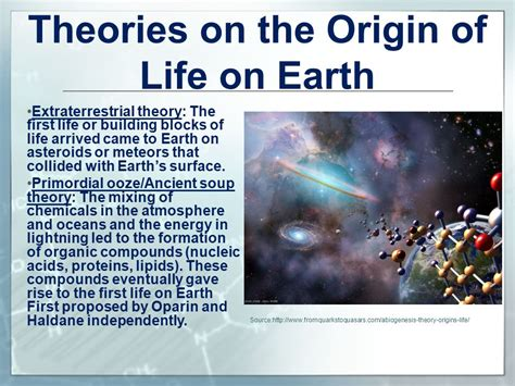 the origin and nature of life on earth the emergence of the fourth geosphere ebook photos origins of life on earth drawings art gallery