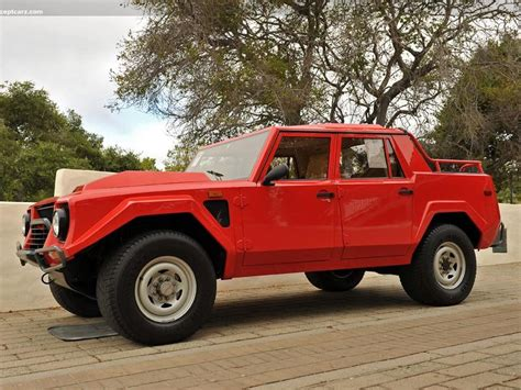 Lamborghini Lm 02 by Lamborghini Lm02 Wallpapers Free Car Images And Photos