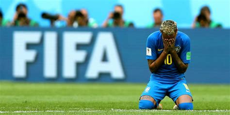 brazil vs costa rica the best photos getty images foto