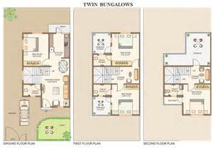 bungalow house floor plans and design overview ranwara noble infratech pvt ltd at hingna