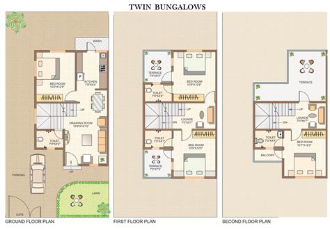 design plan overview ranwara noble infratech pvt ltd at hingna