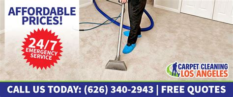 rug cleaning los angeles carpet cleaning los angeles area rug niagara carpet upcomingcarshq