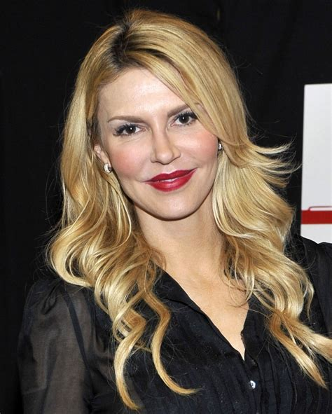 brandi real housewives short hair brandi glanville made 18 000 for real housewives of