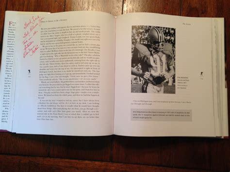 sr denied guestbook no limit sr denied guestbook juplo guest book denied easy bing images