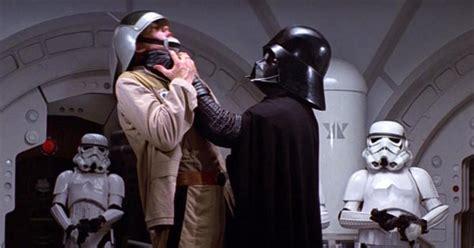 star wars darth vader 1302908219 quot star wars quot costume designer john mollo dies at 86 cbs news