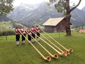 Small But Beautiful Homes - blog of austrianzimmers com pictures of austria