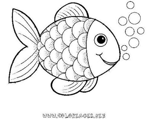 rainbow fish coloring page template rainbow fish printables coloring page purse hanger com