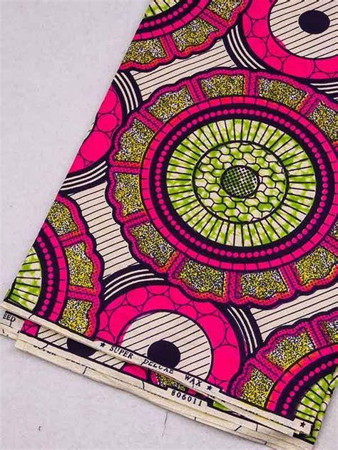 pin up pattern fabric wax print fabric patterns pinterest