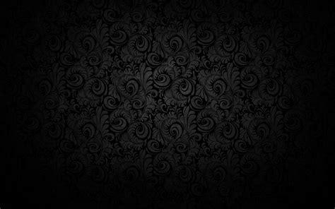 seamless pattern dark 30 free black seamless patterns free premium creatives