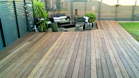 deck prices cost of building a deck serviceseeking price guides