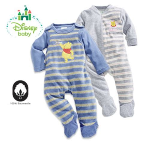 Real Pict Overall Set Verna baby overall oder strler set real ansehen