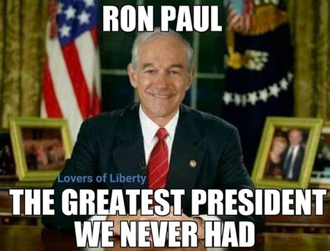 Ron Paul Memes - 25 best ideas about ron paul on pinterest ron paul meme