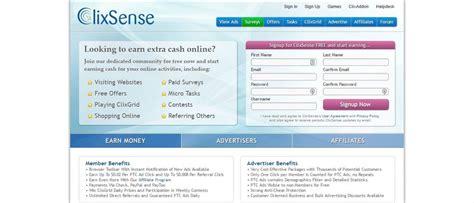Legitimate Paid Online Surveys - legit paid online surveys sites 2016 customer survey assist