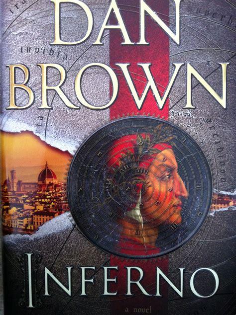 Novel Inferno Dan Brown dan brown inferno sleep late tomorrow