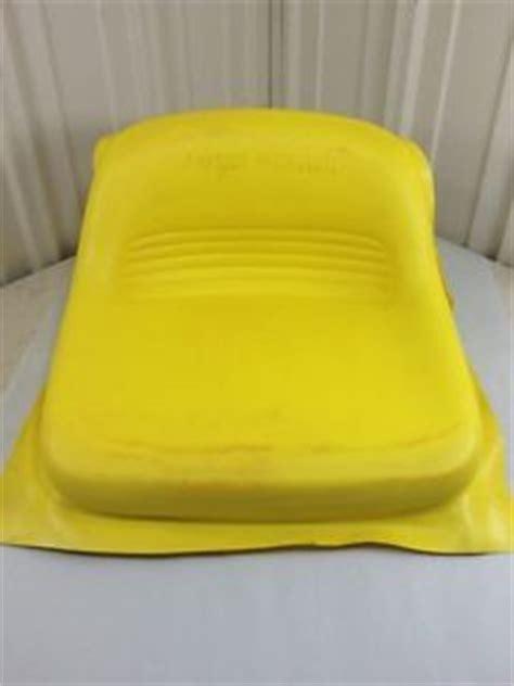 garden tractor seat cushion deere lt150 forum on popscreen