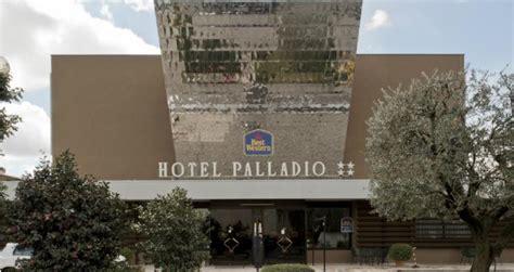 best western hotel palladio best western hotel palladio bassano grappa treviso
