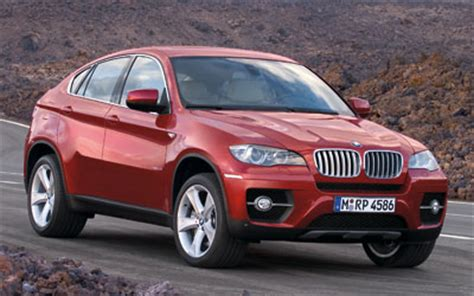 how to learn about cars 2008 bmw x6 parental controls 2008 bmw x6 review