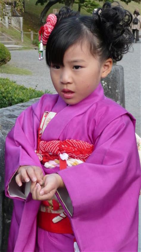 Might Adopt A Baby by Think I Might Adopt A Japanese Child Photo