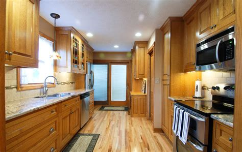 kitchen cabinets lincoln ne kitchen cabinets lincoln ne custom kitchen cabinets