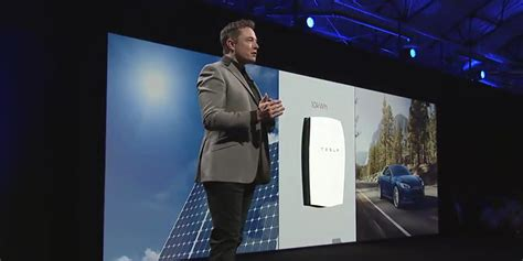 elon musk energy tesla storage battery launch a revolutionary energy