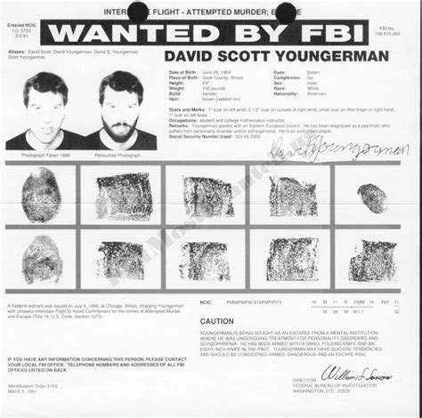 Poster Template 187 Fbi Wanted Poster Template Poster Fbi Wanted Poster Template