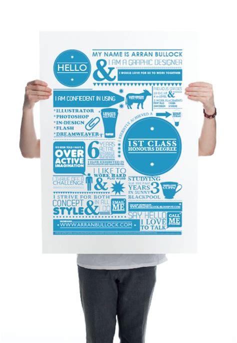 73 best cv s images on creative resume design
