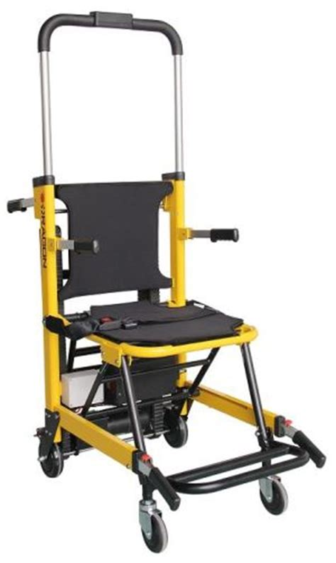 ems electric stair chair one convenient global trade tool all that you need