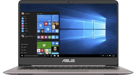 Zenbook Ux410 asus zenbook ux410ua laptops asus global