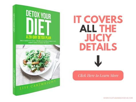 Cartwritght Detox by Why You Should Detox Your Diet And Why It Matters