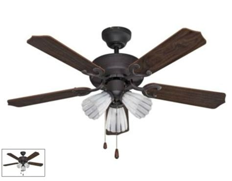 Canadian Tire Ceiling Fans by Pin By Elizabeth On Country Modern