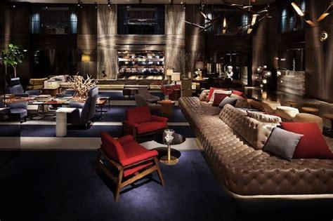Top Interior Designers Inspirations Philippe Starck Top Interior Designers Nyc