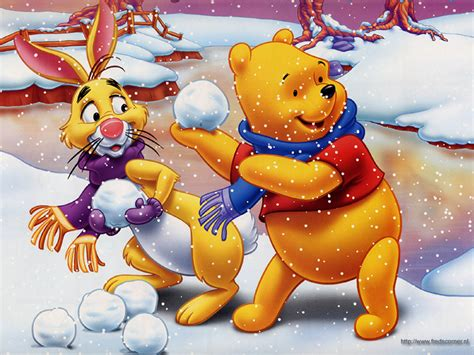 imagenes de winnie pooh en alta resolucion winnie the pooh beautiful hd wallpapers all hd wallpapers