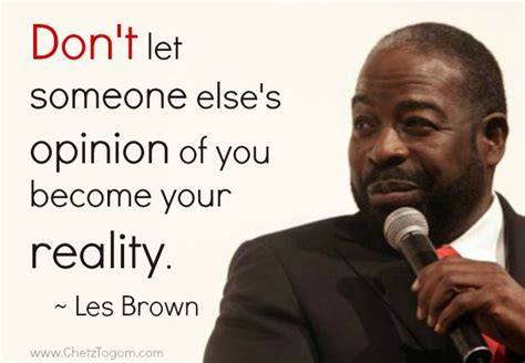 best speech sles best les brown quotes quotesgram