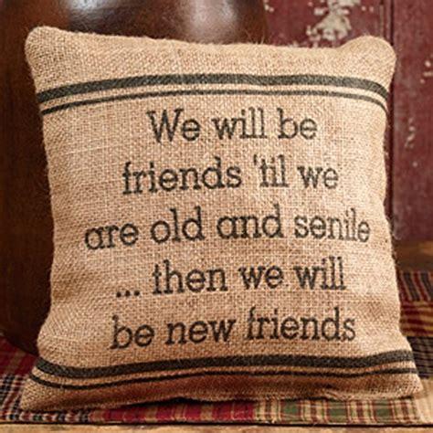 Best Friend Gifts Amazon M