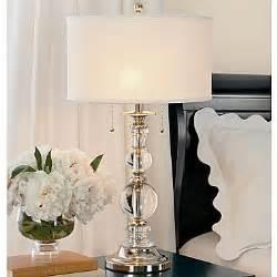 bedroom lamp 25 best ideas about bedroom lamps on pinterest bedside
