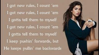 download mp3 free dua lipa new rules new rules mp3 download shuffle mp3