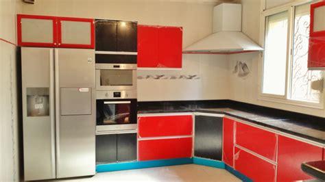 cuisine 駲uip馥 pas cher maroc cuisine 233 quip 233 e au maroc meubles f 232 s meknes casablanca