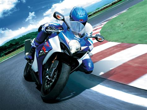 hd themes of moto e suzuki moto gp wallpapers hd wallpapers id 8132