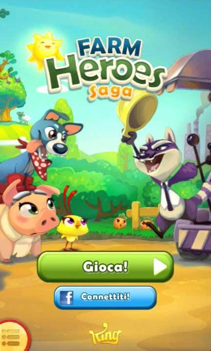 farm heroes saga apk farm heroes saga mod apk