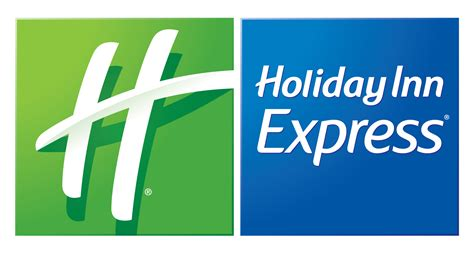 holida inn express inn express albany the raid series