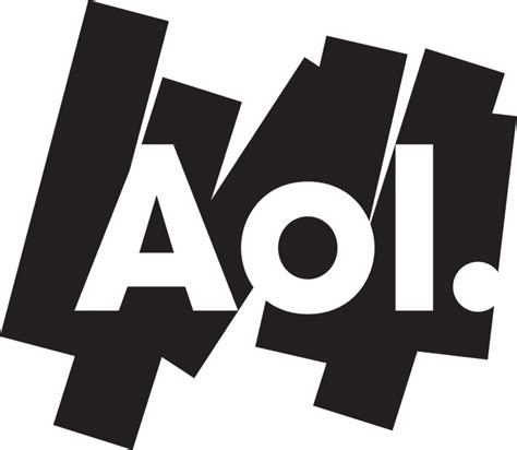 Aol Email Address Lookup What Are The Aol Mail Imap Settings