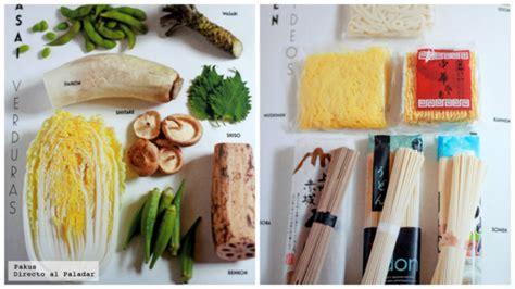 tokio las recetas tokio las recetas de culto libro de cocina