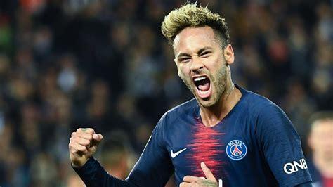 mercato neymar se verrait bien jouer en angleterre ou