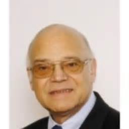 Dr Mulawi Tabarani Mba Bba Profil Biodata by Dr George Kuenzli Consultant For Business Process