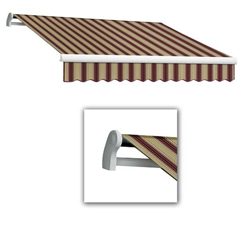 Deck Awnings Home Depot by Patio Awnings Home Depot Bedroom Furniture