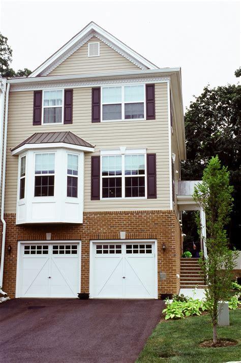 ultra energy efficient homes ultra energy efficient homes ultra energy efficient