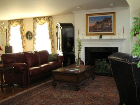 living room providence 16 murray hill manor new providence new jersey